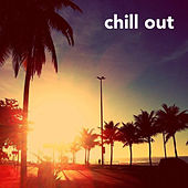 Chill Out 2020 von Chill Out