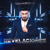 Revelaciones by Eduardo G