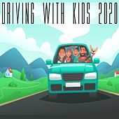 Driving with Kids 2020 de Various Artists