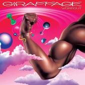 Workout by Giraffage