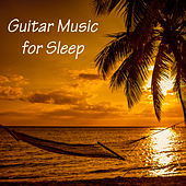 Guitar Music for Sleep by The O'Neill Brothers Group