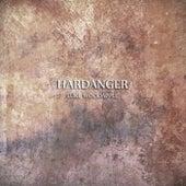 Hardanger by Luke Woodapple