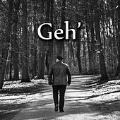 Geh' de Man-U