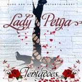 Tentações von Lady Petya