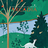 Arcadia von Ewah