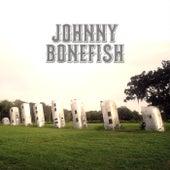 Johnny Bonefish van Bonefish Johnny