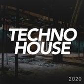 2020 de Techno House
