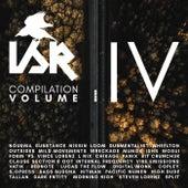 ISR Compilation Volume IV de Various Artists