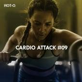 Cardio Attack, Vol. 09 von Hot Q