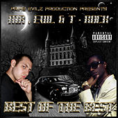 Best of the Best by Mr. Evil