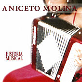Historia Musical by Aniceto Molina