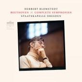 Beethoven: Complete Symphonies (Remastered) de Staatskapelle Dresden