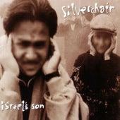 Israel's Son by Silverchair