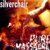 Pure Massacre by Silverchair