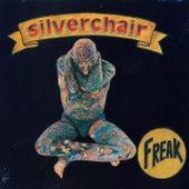 Freak de Silverchair