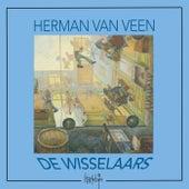 De Wisselaars de Herman Van Veen