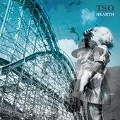 Hearth by TSO