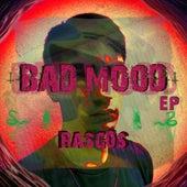 Bad Mood EP di Rasg0s