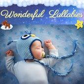 Super Relaxing Baby Lullabies Vol. 1 by Wonderful Lullabies