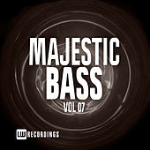 Majestic Bass, Vol. 07 by Various Artists