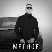 Melaqe by Albi