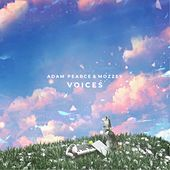 Voices de Adam Pearce
