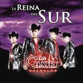 La Reina Del Sur by Los Cuates De Sinaloa