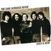 Bold & New de Earl Scruggs