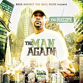 Man again von The Recipe