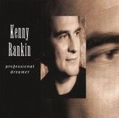 Professional Dreamer by Kenny Rankin