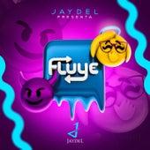 Fluye de Jaydel