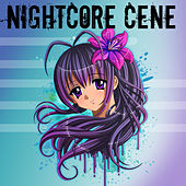 Nightcore for Arianators di Nightcore by Halocene