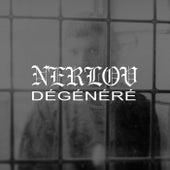 Dégénéré de Nerlov