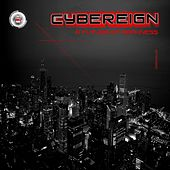 A Future of Darkness de Cybereign