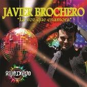 Remixado de Javier Brochero