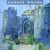 Revisited by Cabell Rhode