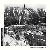 Piano Reflections, Vol. 1 by Various Artists