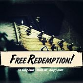 Free Redemption! de Free Redemption!