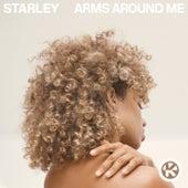 Arms Around Me von Starley