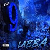 The 9 de Labba