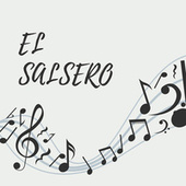 El Salsero de Various Artists