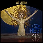 Ad Astra by Nest