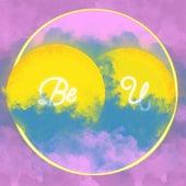 Be U de PYM