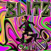 Grilado de Blitz