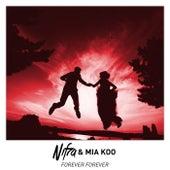 Forever Forever by Nifra