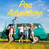 Pop Adventure de Various Artists