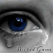 Wicked Game by Livi Sings