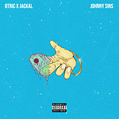 Johnny Sins by Otric