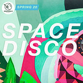 Spacedisco Spring 20 de Various Artists