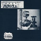 Frantic by Moviola